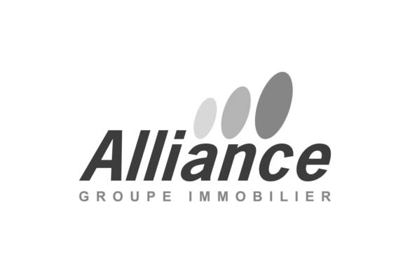 Alliance Groupe Immobilier