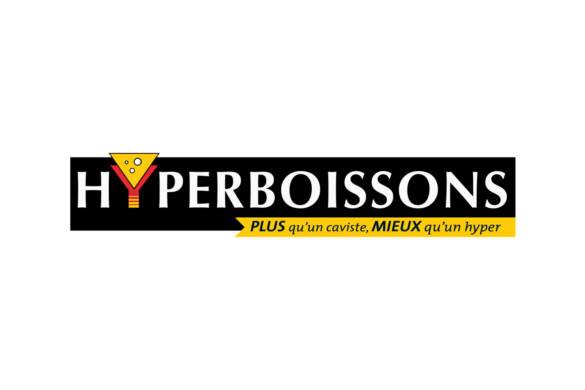 Hyperboissons