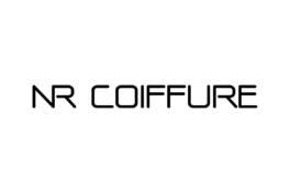 NR Coiffure