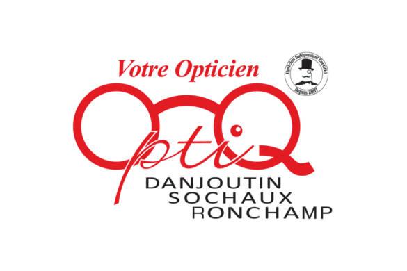Optiq Danjoutin