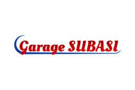 Garage Subasi